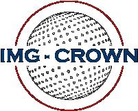 IMG Crown
